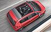Peugeot 108 Cabrio automatic